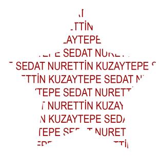 Kuzaytepe